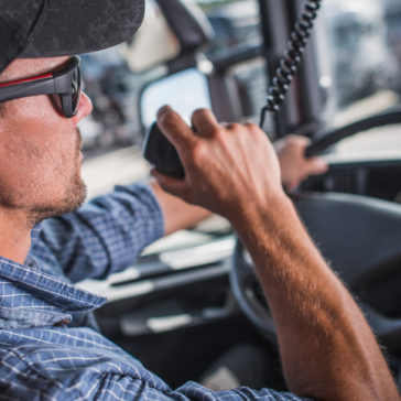 OTR Drivers Earn Up To $80,000 Year 1